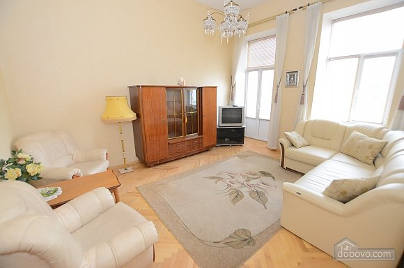 Apartment on Podol, Una Camera (54140), 006