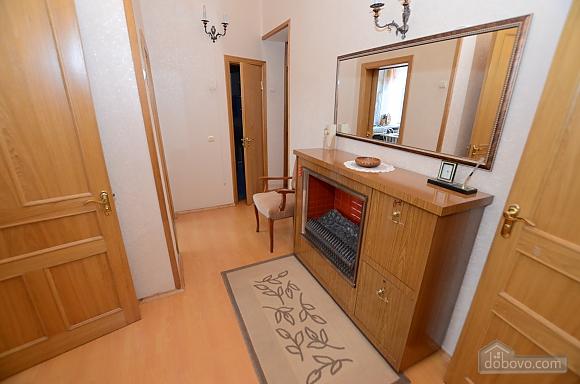 Apartment on Podol, Una Camera (54140), 018