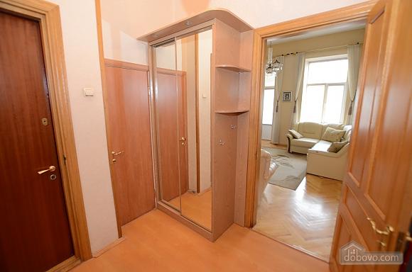 Apartment on Podol, Una Camera (54140), 020