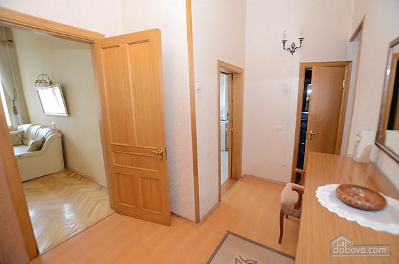 Apartment on Podol, Una Camera (54140), 021