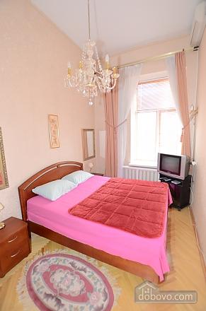 Apartment on Podol, Una Camera (54140), 010