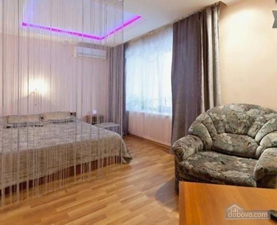 Центр Одессы, 1-комнатная (76656), 001