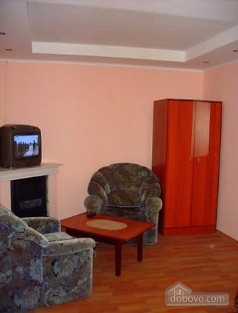 Центр Одессы, 1-комнатная (76656), 003