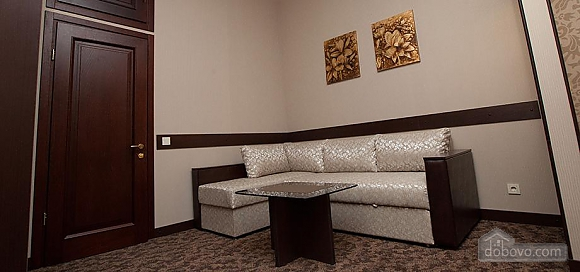 Suite in a cosy hotel in the centre, Monolocale (31821), 004