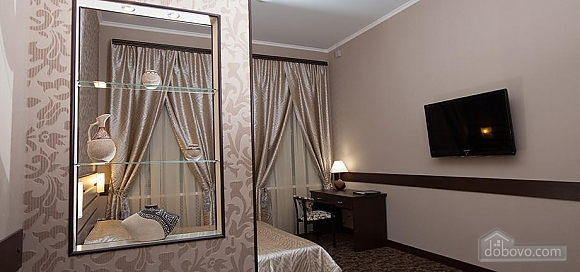 Suite in a cosy hotel in the centre, Monolocale (31821), 005