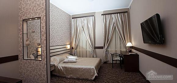 Suite in a cosy hotel in the centre, Monolocale (31821), 006