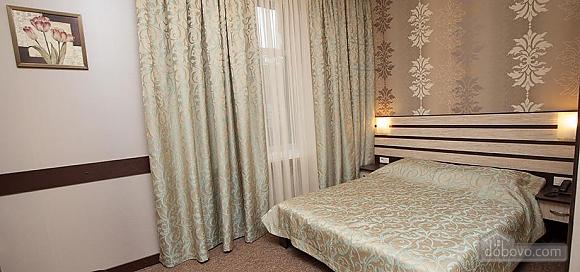 Роскошные апартаменты в центре, 1-комнатная (54338), 001