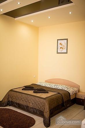 Apartment in the city center, Studio (32019), 008