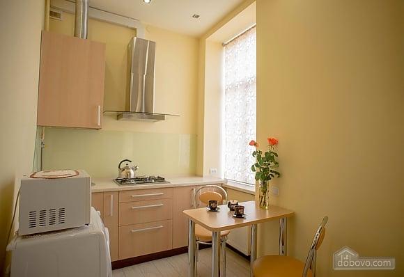 Apartment in the city center, Studio (32019), 010