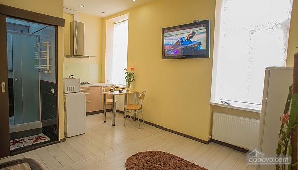 Apartment in the city center, Studio (32019), 012