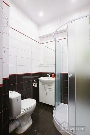 Apartment in the city center, Studio (32019), 020