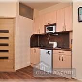 Невелика квартира, 1-кімнатна (99568), 002