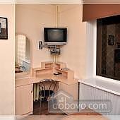 Невелика квартира, 1-кімнатна (99568), 004