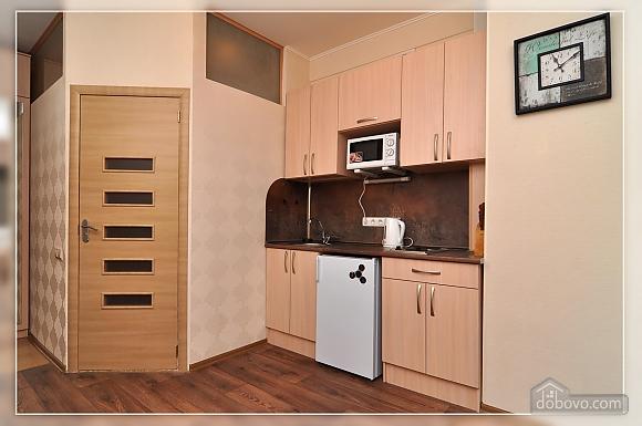 Невелика квартира, 1-кімнатна (99568), 003