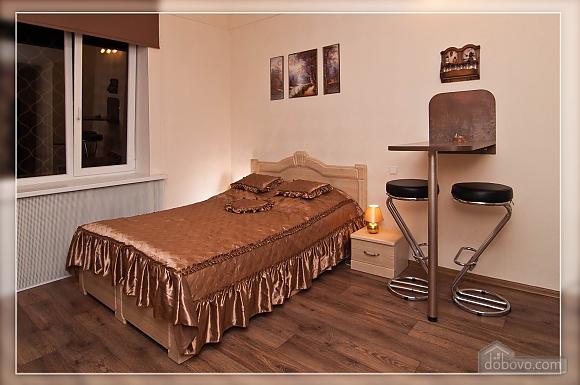 Small apartment, Studio (99568), 001
