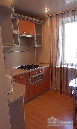 Cozy luxury apartment in the city center, Studio (32151), 004