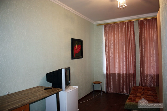 Cozy apartment, Studio (54865), 001