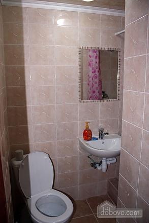 Уютная квартира, 1-комнатная (77381), 003