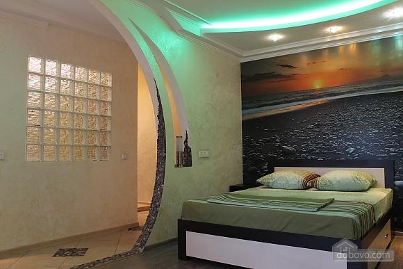 Apartment in Krivoy Rog, Studio (77447), 001