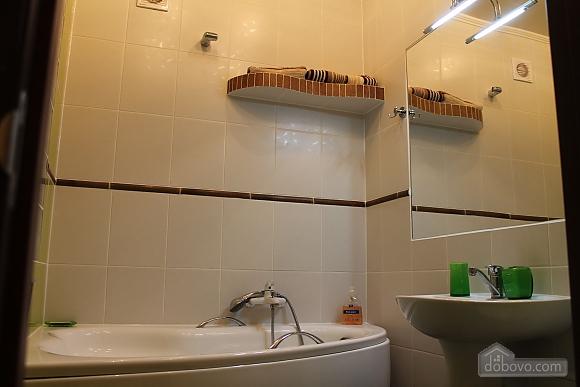 Apartment in Krivoy Rog, Studio (77447), 007