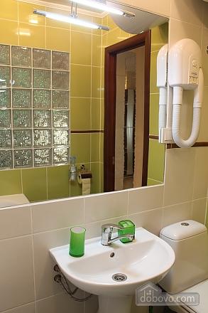 Apartment in Krivoy Rog, Monolocale (77447), 006
