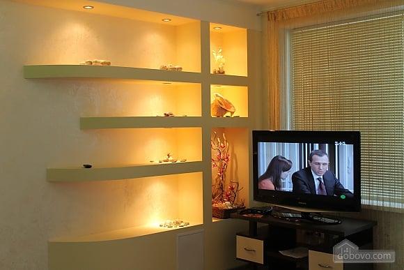 Apartment in Krivoy Rog, Studio (77447), 003