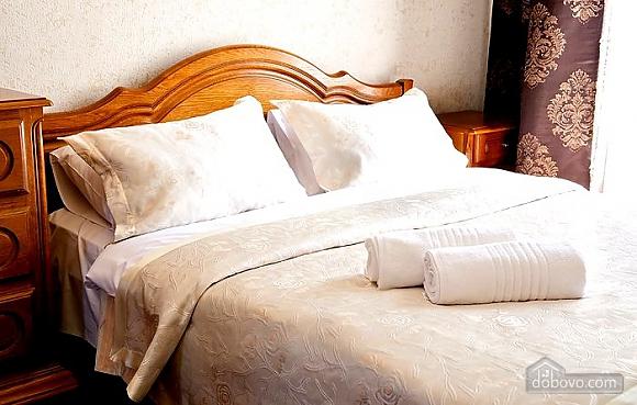Апартаменты в стиле барокко, 1-комнатная (10030), 002