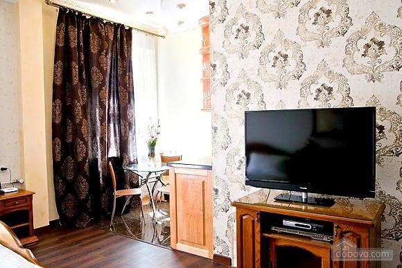 Апартаменты в стиле барокко, 1-комнатная (10030), 003
