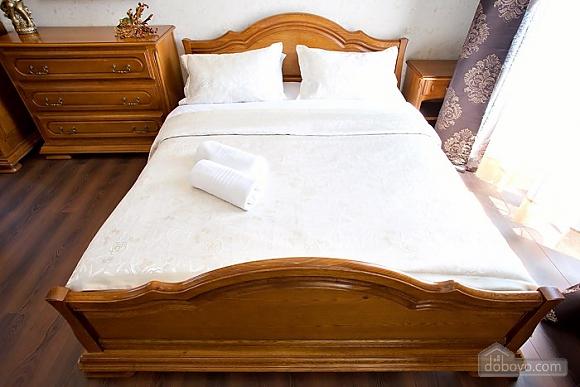 Апартаменты в стиле барокко, 1-комнатная (10030), 006