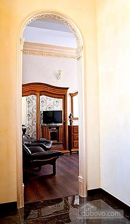 Апартаменты в стиле барокко, 1-комнатная (10030), 008