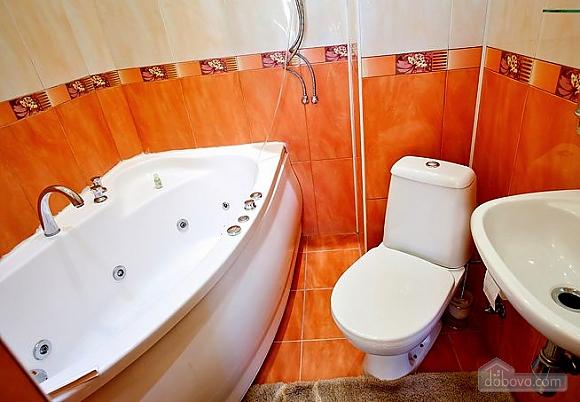 Апартаменты в стиле барокко, 1-комнатная (10030), 011