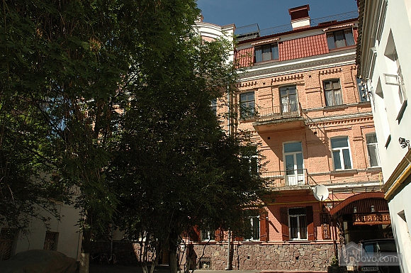 Near Mikhailovskaya Square, Monolocale (55063), 012