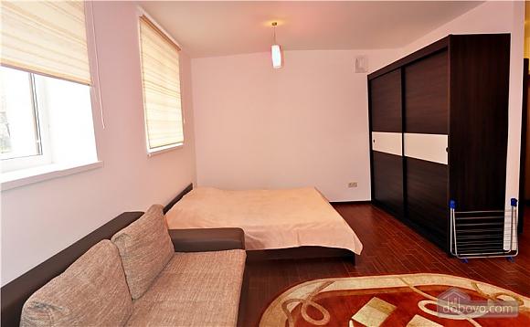 Квартира в новобудові, 1-кімнатна (32678), 002