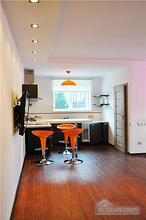 Квартира в новобудові, 1-кімнатна (32678), 005