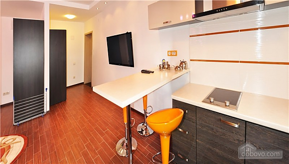 Квартира в новобудові, 1-кімнатна (32678), 007