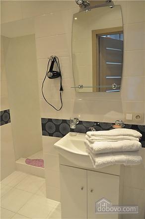 Квартира в новобудові, 1-кімнатна (32678), 010