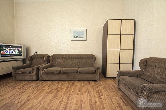 Apartment near Maydan Nezalezhnosti, Monolocale (32744), 002