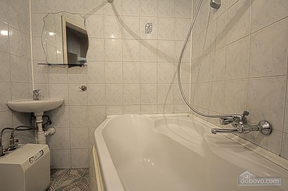 Apartment near Maydan Nezalezhnosti, Studio (32744), 006