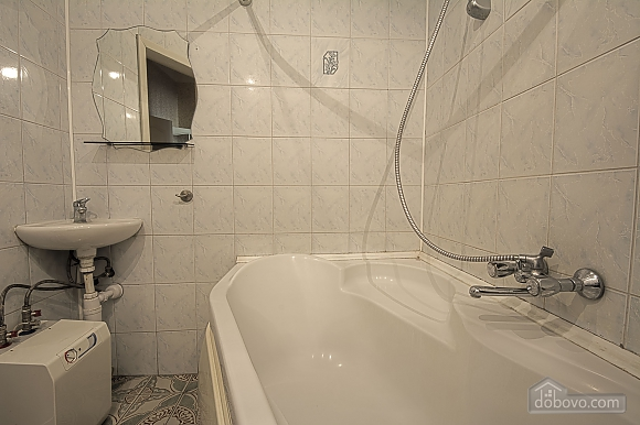 Apartment near Maydan Nezalezhnosti, Monolocale (32744), 006