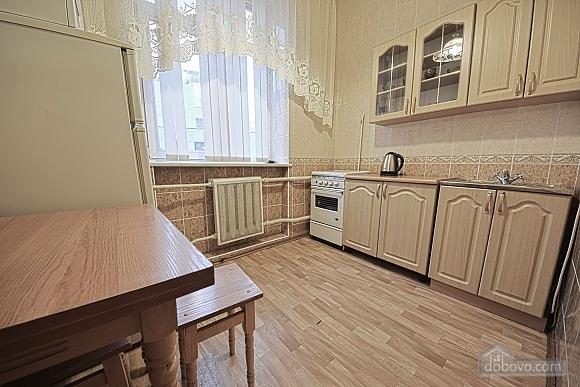 Apartment on Maidan Nezalezhnosti, Studio (10294), 003