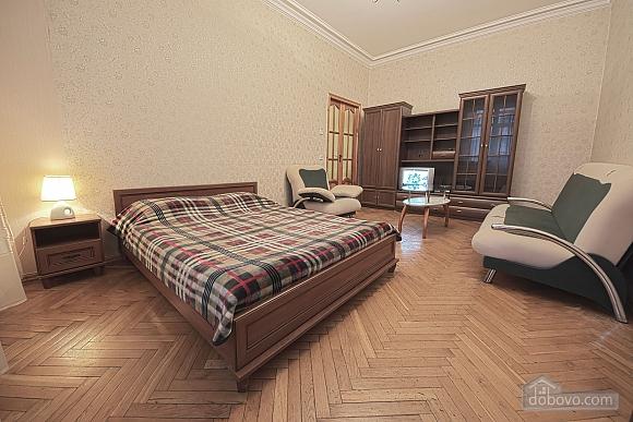 Apartment on Maidan Nezalezhnosti, Studio (10294), 002
