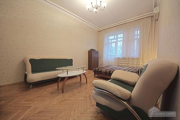 Apartment on Maidan Nezalezhnosti, Studio (10294), 001