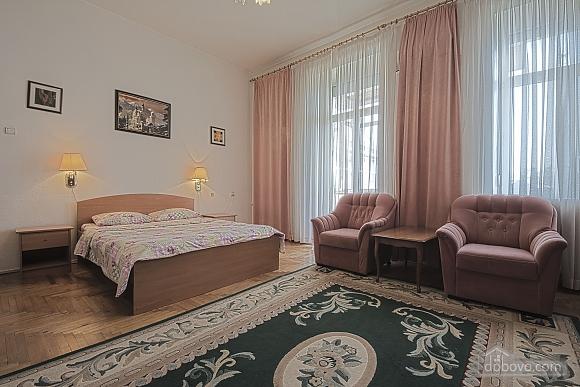 Квартира в центре Киева, 1-комнатная (77843), 001