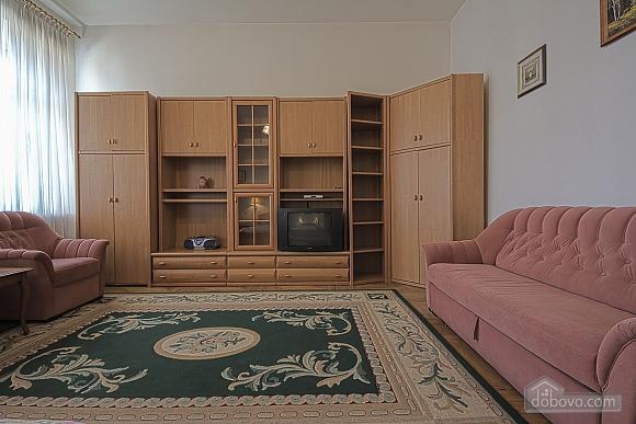 Квартира в центре Киева, 1-комнатная (77843), 002