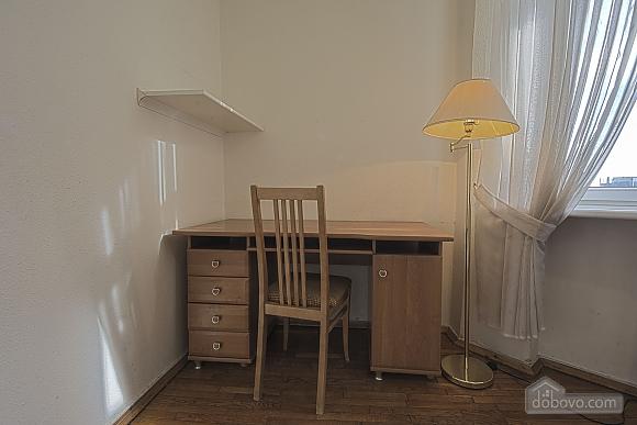 Квартира в центре Киева, 1-комнатная (77843), 004