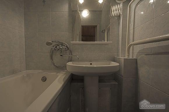 Apartment in Kiev center, Studio (77843), 005