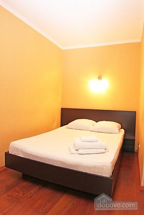 Апартаменты на Льва Толстого, 1-комнатная (33074), 002