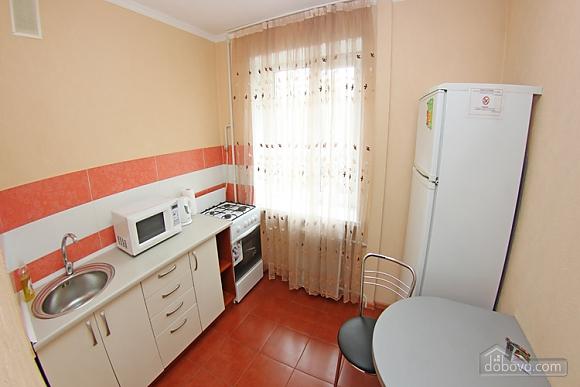 Апартаменты на Льва Толстого, 1-комнатная (33074), 003