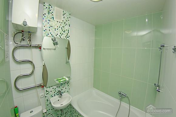 Апартаменты на Льва Толстого, 1-комнатная (33074), 004