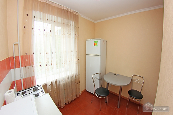 Апартаменты на Льва Толстого, 1-комнатная (33074), 005